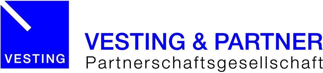 Vesting & Partner