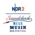 NDR 2 Soundcheck - Das Festival