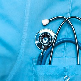Ärzte Beratung