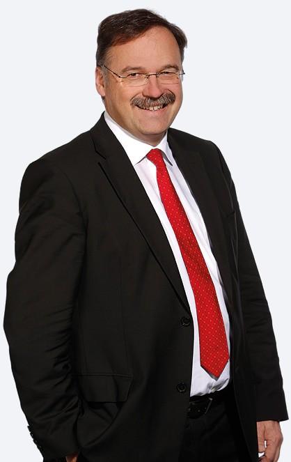 Jürgen Hollstein