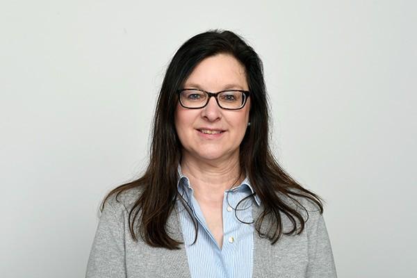 Linda Behre von der Steuerberatungsgesellschaft Quattek & Partner in Göttingen, Bodensee