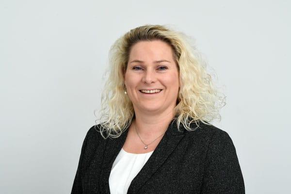 Maria Otto von der Steuerberatungsgesellschaft Quattek & Partner in Göttingen, Seulingen