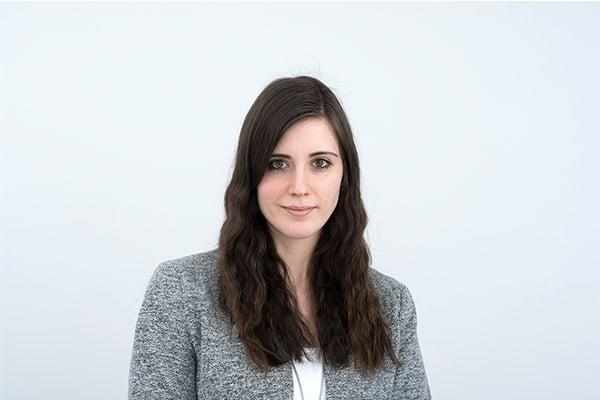 Ulrike Koch von der Steuerberatungsgesellschaft Quattek & Partner in Göttingen, Landolfshausen