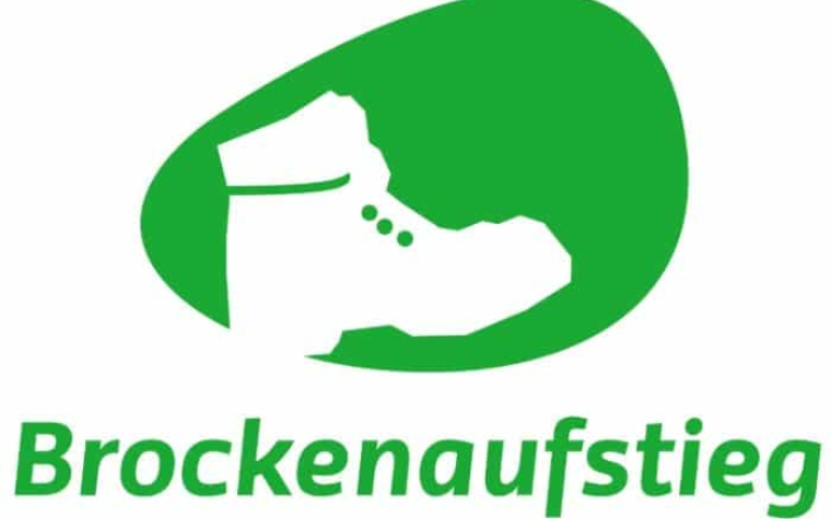 logo_brockenaufstieg