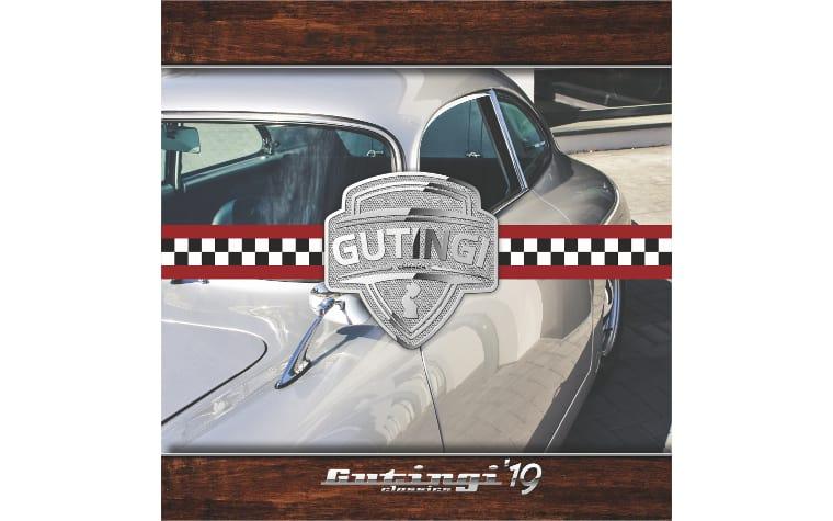 quattek-goettingen-gutingi-2019-004