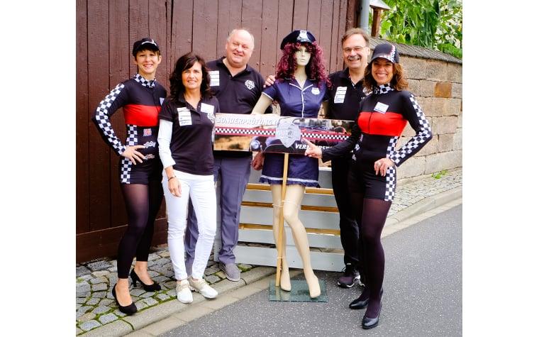quattek-goettingen-gutingi-2019-005
