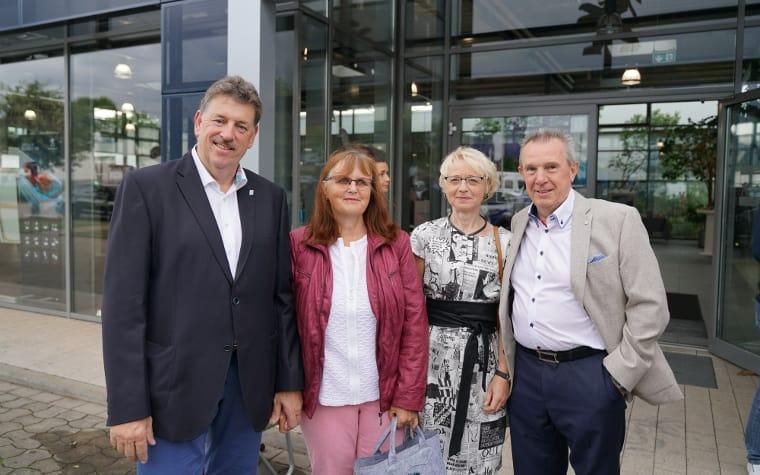 quattek-goettingen-gutingi-2019-094
