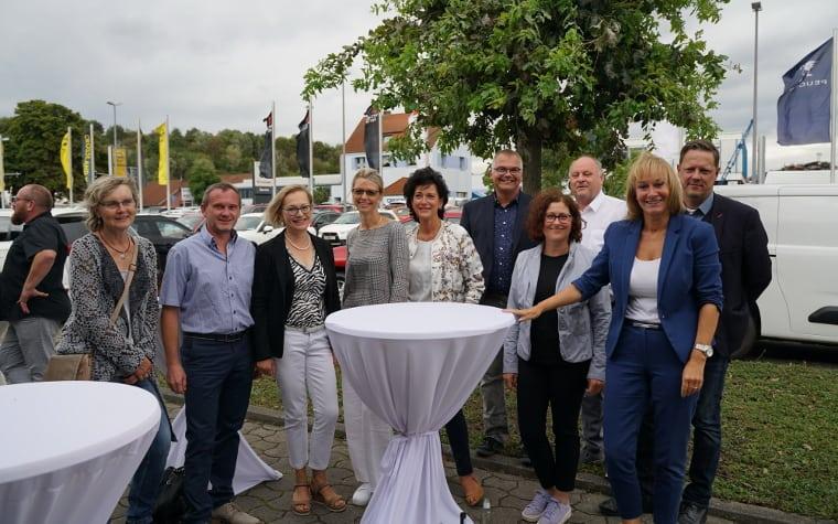 quattek-goettingen-gutingi-2019-096
