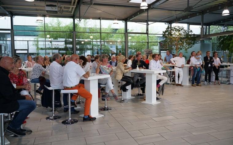 quattek-goettingen-gutingi-2019-097