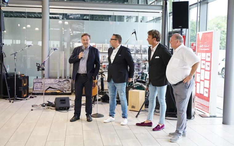 quattek-goettingen-gutingi-2019-098