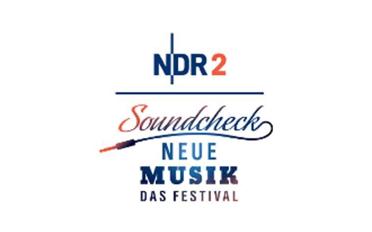 steuerberater-quattek-NDR 2 Soundcheck-001